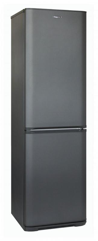 Холодильник БИРЮСА Б-W649
