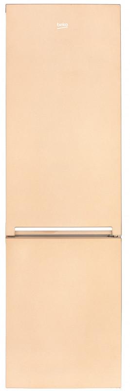 Холодильник Beko RCNK356K20SB