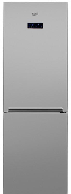Холодильник Beko BlueLight RCNK296E20S