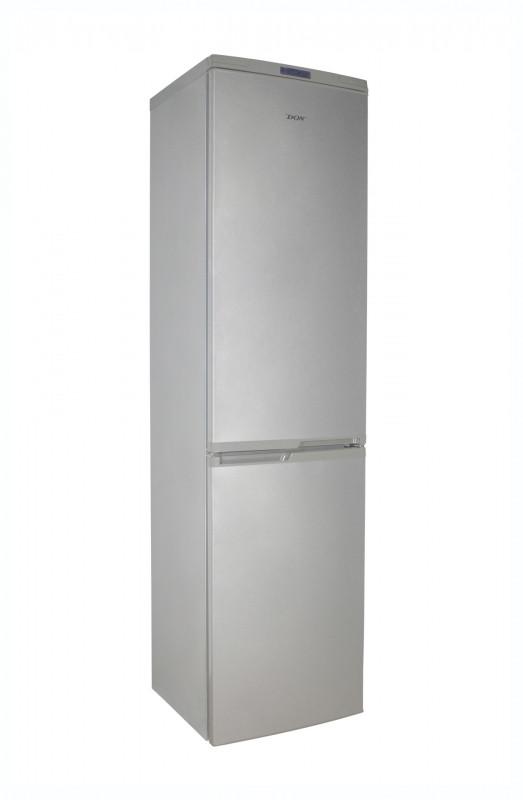 Холодильник DON R-299 МI