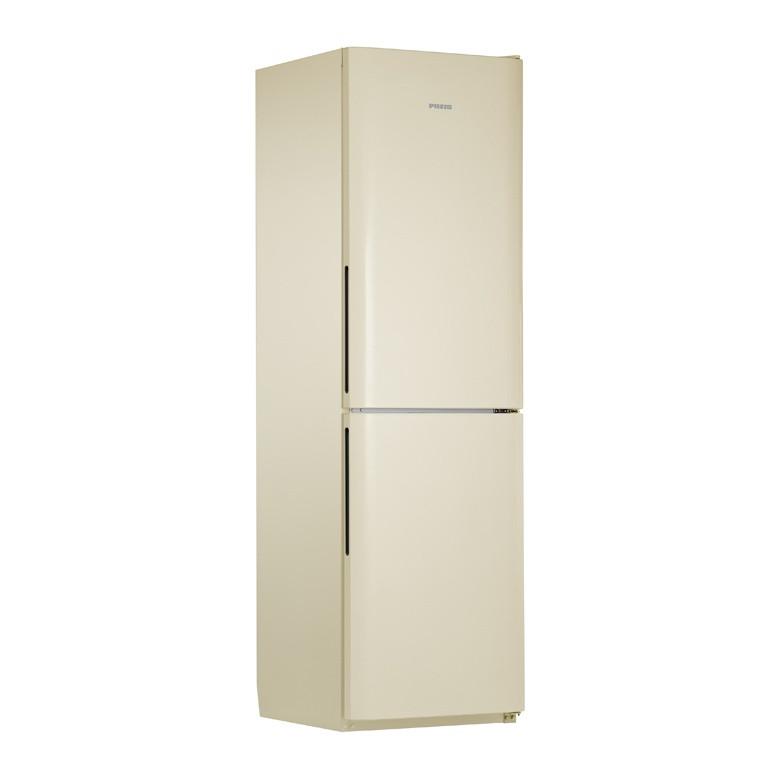 Холодильник Pozis RK FNF 172 bg