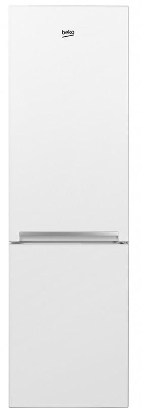 Холодильник Beko RCSK 270M20W