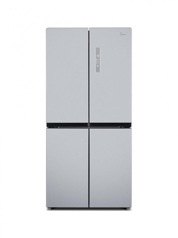 Холодильник Midea MRC518SFNX