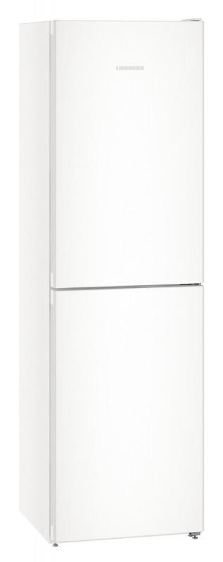 Холодильник Liebherr CN 4713