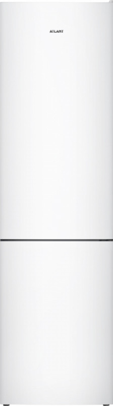 Холодильник Atlant ХМ-4626-101
