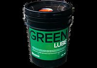 Лубрикант для бурового раствора GREEN LUBE