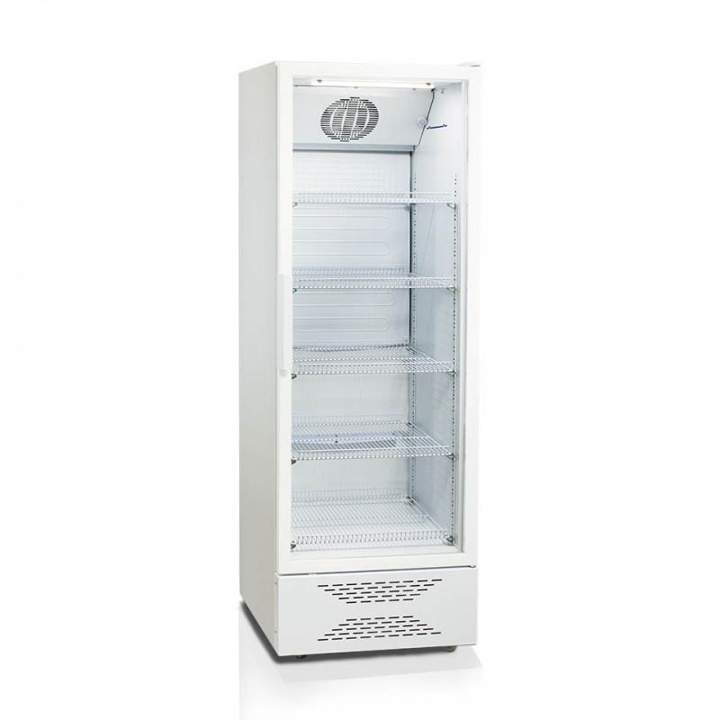 Холодильная витрина Бирюса 460 N