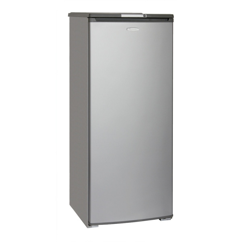 Однокамерный холодильник Бирюса M 6