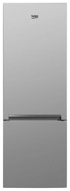Холодильник Beko RCSK 250M00S