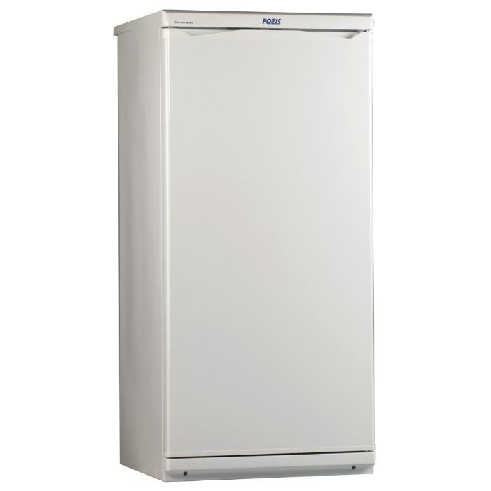Однокамерный холодильник Pozis СВИЯГА-513-5 белый