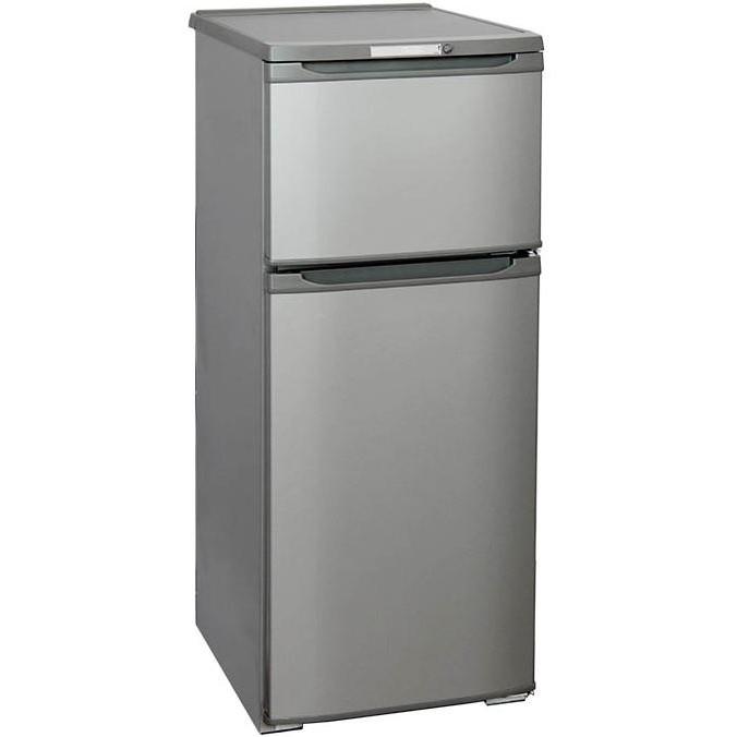 Холодильник Бирюса M 122