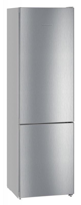 Холодильник Liebherr CNPel 4813