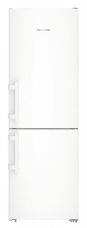 Холодильник Liebherr CN 3515