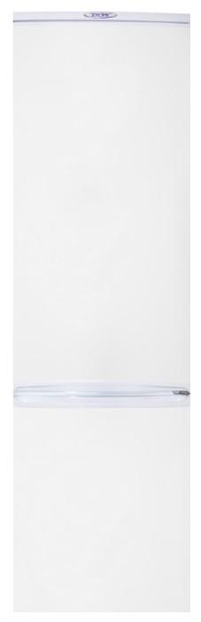 Холодильник DON R-295 002 В
