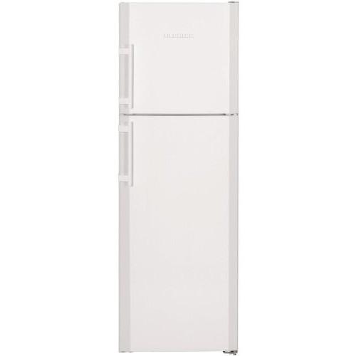 Холодильник Liebherr CTP 3316