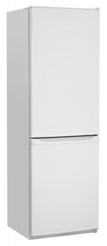 Холодильник Nordfrost NRB 139 032 белый