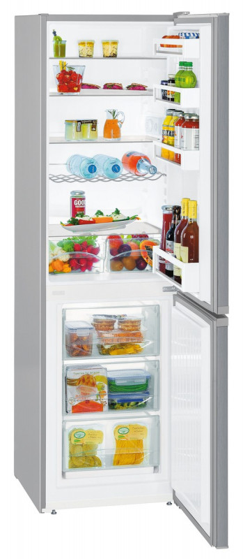 Холодильник Liebherr CUel 3331