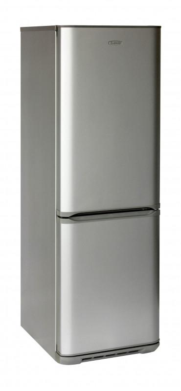 Холодильник Бирюса M 320NF
