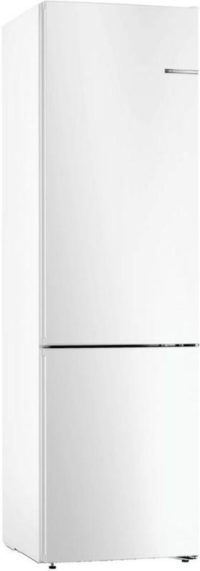 Холодильник Bosch Serie|2 VitaFresh KGN39UW22R