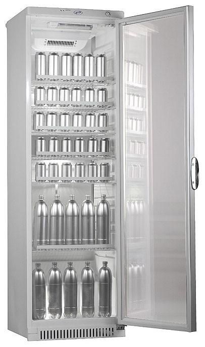 Холодильник POZIS СВИЯГА 538 8