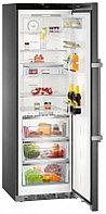 Холодильник Liebherr KBbs 4370