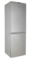 Холодильник DON R-290 003 NG