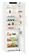 Холодильник Liebherr K 4330