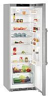 Холодильник Liebherr Kef 4330