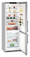 Холодильник Liebherr CNef 5735