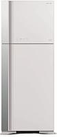 Холодильник Hitachi R-VG 542 PU7 GPW