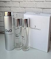 Парфюм D&G 3 L' Imperatrice 3x20 ml