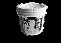 Смазка для резьбовых соединении ZINC OWL