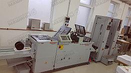 Листоподборщик HORIZON VAC-100a и VAC-100с, SPF-200A/FC-200A, удлиненный стол, ST-20, б/у, 2,8 млн.