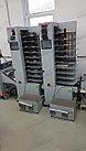 Листоподборщик HORIZON VAC-100a и VAC-100с, SPF-200A/FC-200A, удлиненный стол, ST-20, б/у, 2,8 млн., фото 2