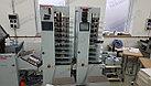 Листоподборщик HORIZON VAC-100a и VAC-100с, SPF-200A/FC-200A, удлиненный стол, ST-20, б/у, 2,8 млн., фото 4