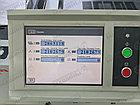 Листоподборщик HORIZON VAC-100a и VAC-100с, SPF-200A/FC-200A, удлиненный стол, ST-20, б/у, 2,8 млн., фото 6