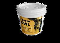 Смазка для резьбовых соединении COOPER OWL