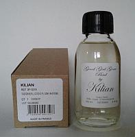 Kilian Good girl gone Bad (50мл) W edp 50 test refill