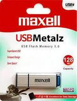 USB флэшки, карты памяти