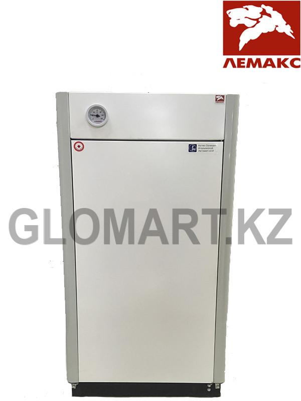 Газовый котел Лемакс КСГ-16
