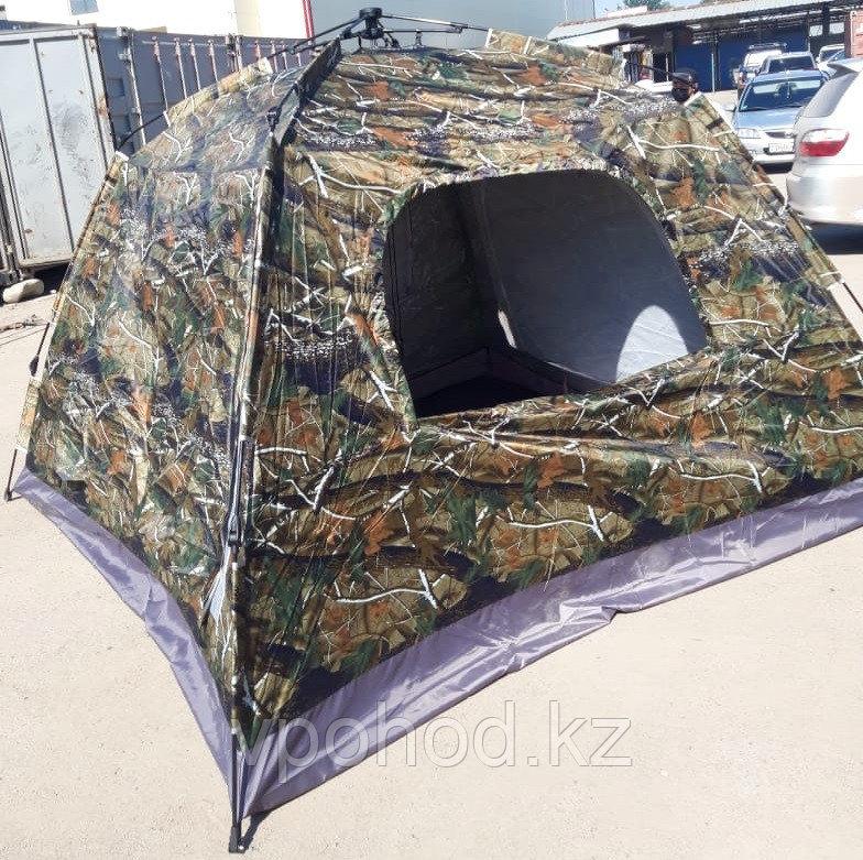 Палатка зонтик  300*300*200см