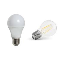 LED A Standart