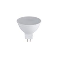 Прочие LED лампы