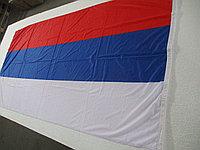 Флаг России 2х1