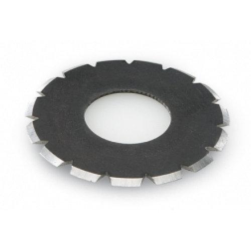 Долбяки Flex из высококачественной быстрорежущей стали