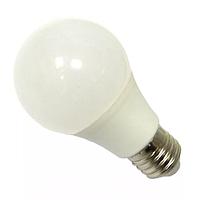 Лампа LED E27-15W Сталкер