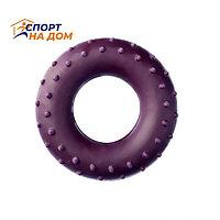 Кистевой силиконовый эспандер (бублик) Sunlin Sports 1315