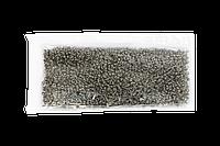 Спирально-призматическая насадка (СПН) 3,5*3,5*0,25 мм, нерж. сталь, 1кг