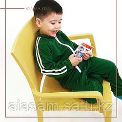Спортивный костюм детский для мальчика