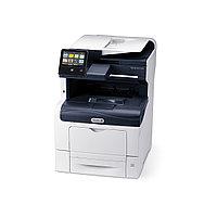 Цветное МФУ Xerox VersaLink C405DN, фото 1